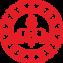 header-meb-yeni-logo